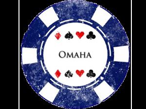 opp-omaha-logo